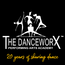 The Danceworx - Mumbai Image