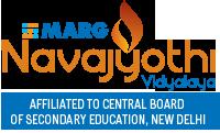 Nava Jyothi Vidyalaya Matriculation School - Kanchipuram - Chennai Image
