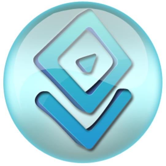 Freemake Video Downloader Image
