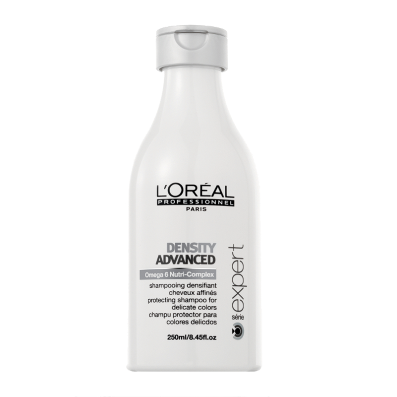 L'Oreal Paris Serie Expert Density Advanced Shampoo Image