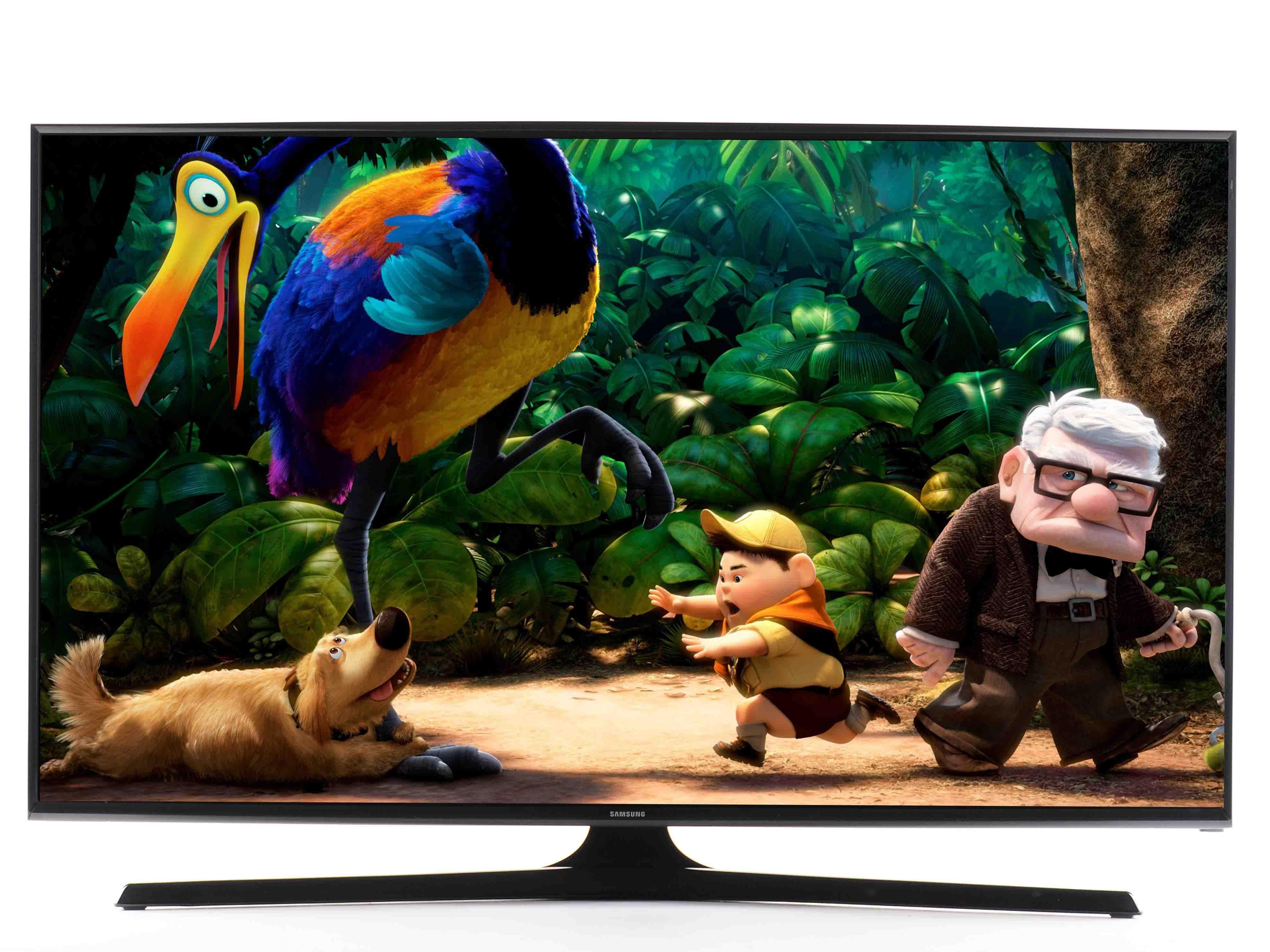 10 Best 24-Inch LED TVs In India 2019 - Best Product Review