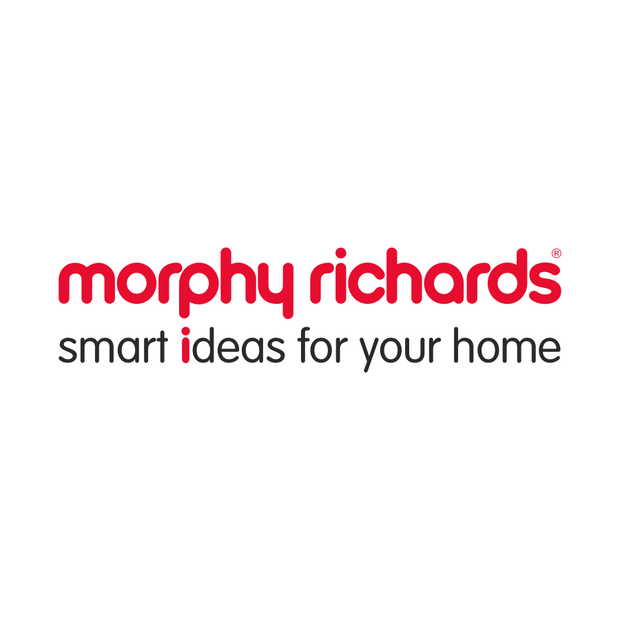 Morphy Richards Induction Cooktop Image