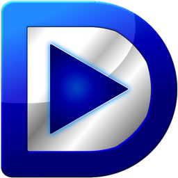 PotPlayer Image