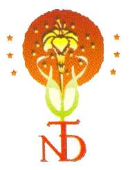 Notre Dame Academy - Munger Image