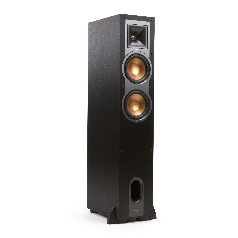 Klipsch R-26F Floorstanding Speaker Image