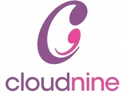 Cloudnine Hospital - Malad - Mumbai Image