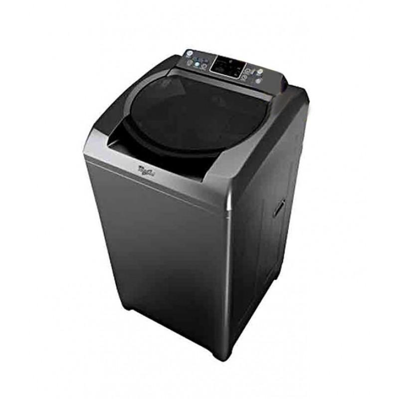 Hs Code Of Washing Machine Whirlpool