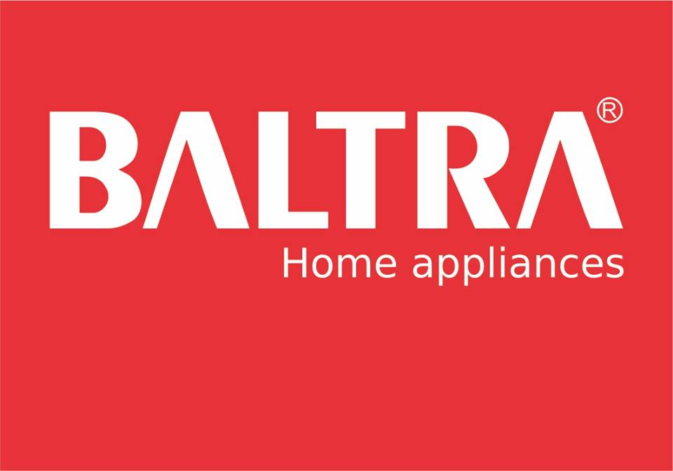 Baltra Induction Cooktop Image