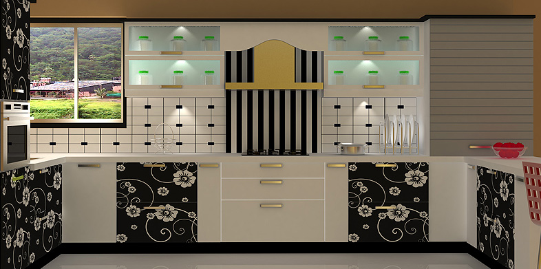 Oren Kitchen Appliances Image