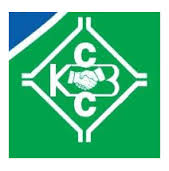 Kangra Central Co-operative (KCC) Bank Image