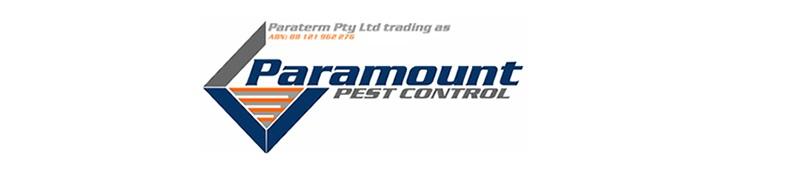 Paramount Pest Consultants Pvt. Ltd. Image
