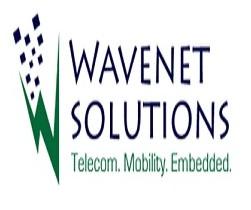 Wavenet Solutions Image