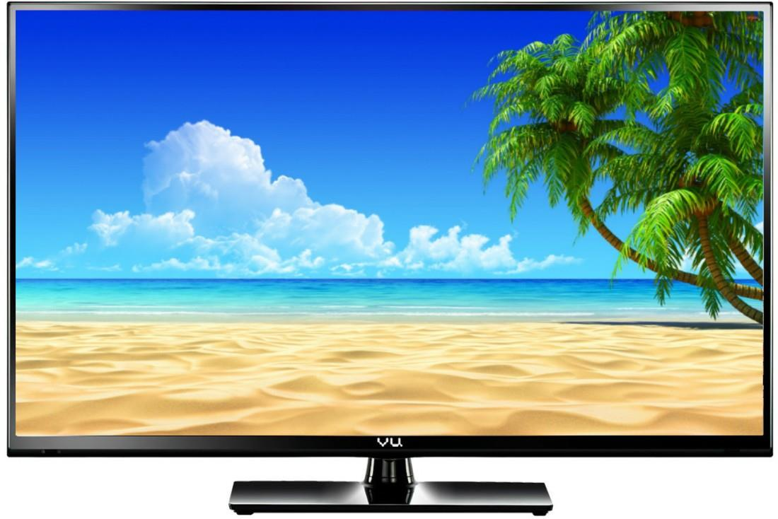 samsung 50j5570 126 cm (50) led tv (full hd, smart) - reviews