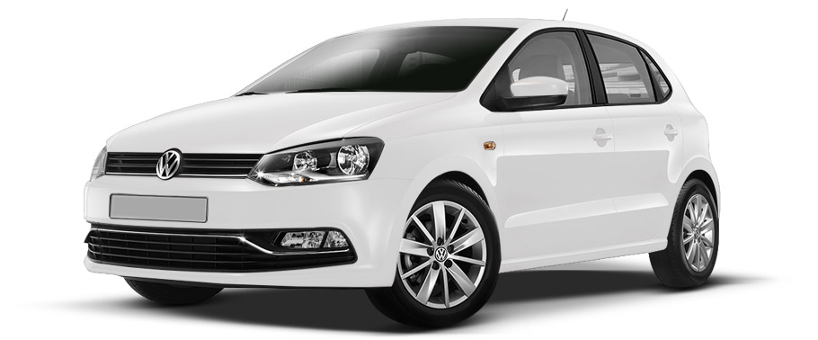 Volkswagen Polo Exquisite 1.5 TDI Highline Image