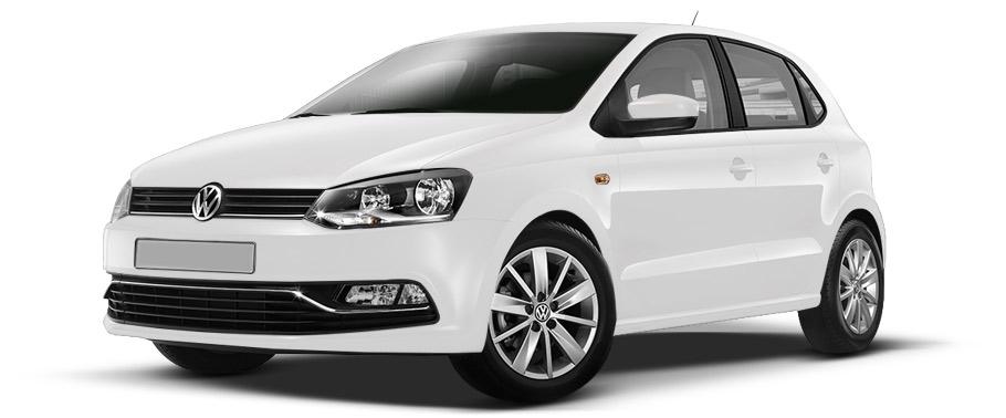 Volkswagen Polo Exquisite 1.5 TDI Highline Image