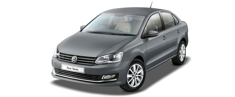 Volkswagen Vento 1.5 TDI Highline Plus Image