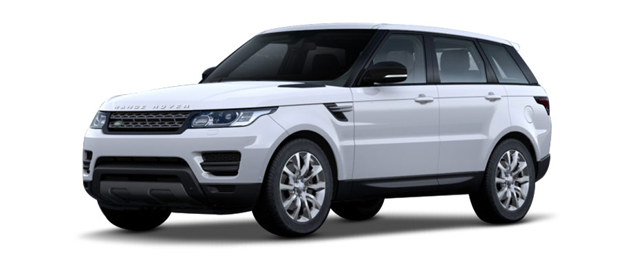 land rover range rover sport svr reviews price specifications mileage. Black Bedroom Furniture Sets. Home Design Ideas