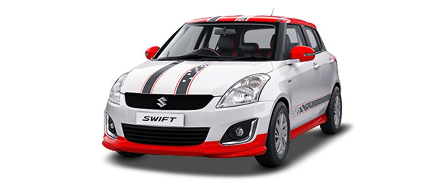 Maruti swift glory on road price in bangalore dating