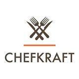 Chefkraft.com