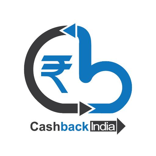 Cashbackindia.in