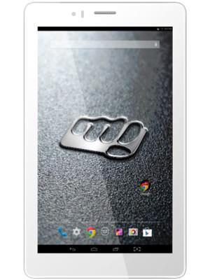MICROMAX CANVAS TAB P470 Reviews, User Reviews, Battery, MICROMAX