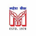 The A.P. Mahesh Co-op.Urban Bank Ltd. Image