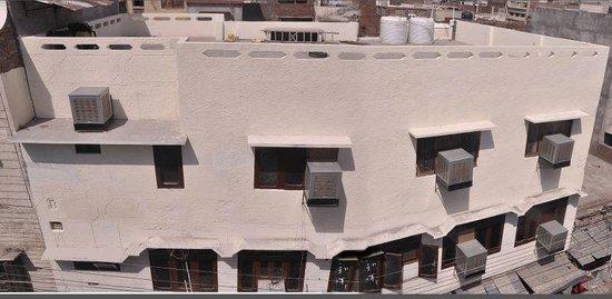 Mani Guest House - Chowk Karori - Amritsar Image