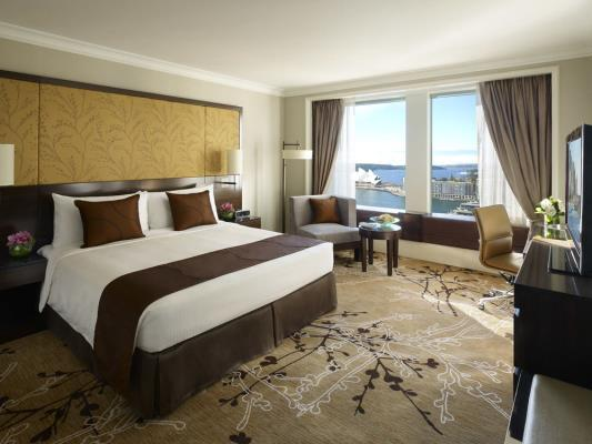 Sangreela Hotel - City Centre - Amritsar Image