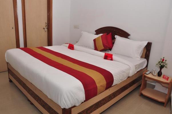 Regal Hotel - Mahna Singh Road - Amritsar Image