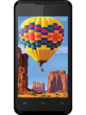 Intex Aqua 3G Image