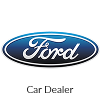 CHENNAI FORD - POONAMALLEE - CHENNAI Reviews, Address, Phone