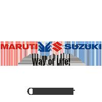 VARUN MOTORS - RING ROAD - VIJAYAWADA Reviews, Address
