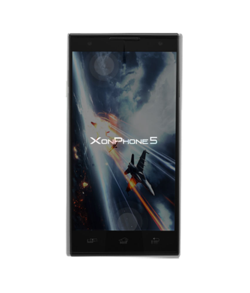 Oplus XonPhone 5 Image
