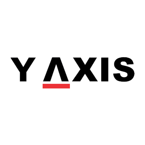 Y Axis Overseas Careers - Vashi - Navi Mumbai Image