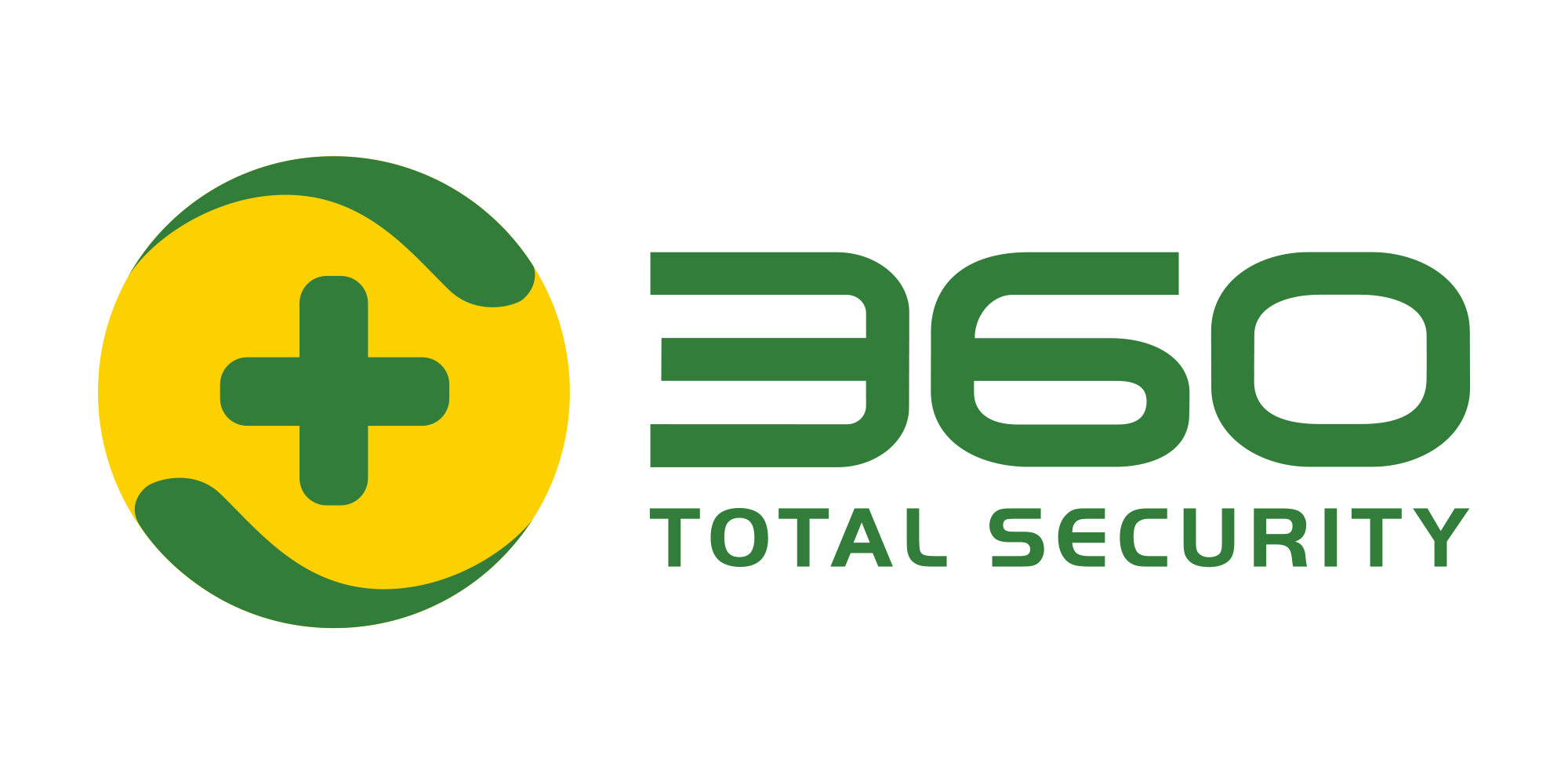 360 Total Security Image