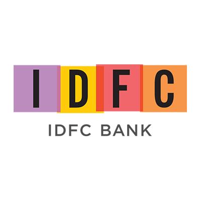 IDFC Bank Image