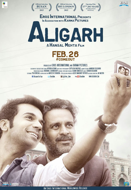 torrent hindi movies 2015 dvdrip
