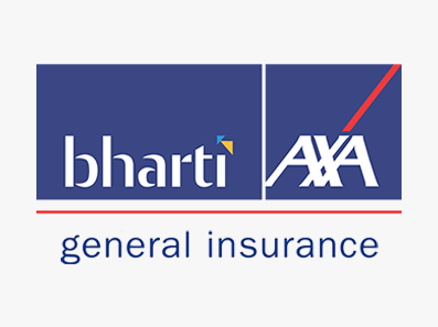 how to claim travel insurance axa