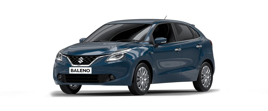 Maruti Suzuki Baleno 2015 1 2 Cvt Delta Reviews Price