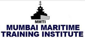 Mumbai Maritime Training Institute - Mumbai Image