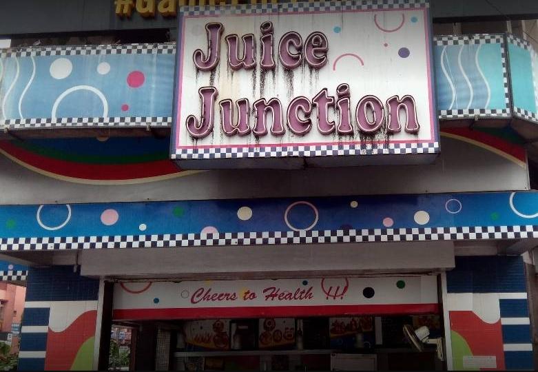 Juice Junction - Surathkal - Mangalore Image
