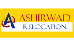 Ashirwad Relocation Packers And Movers - Aurangabad Image