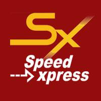 Speed Xpress Packers And Movers Image