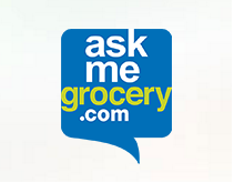 Askmegrocery.com