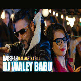 1349c45b04ac DJ WALEY BABU - BADSHAH FEAT. AASTHA GILL - Reviews