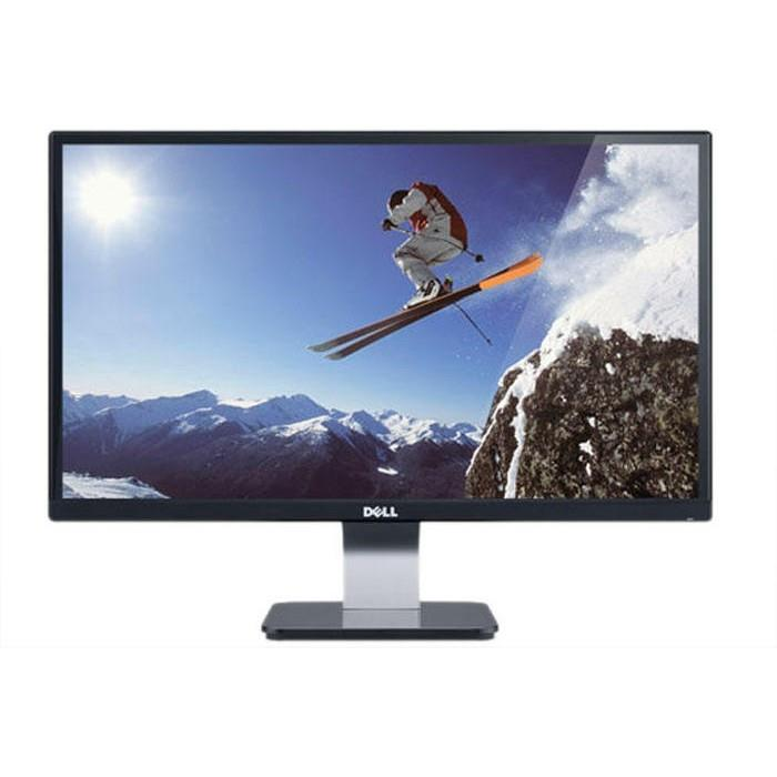 Dell S2240L (21.5'') LED Monitor Image