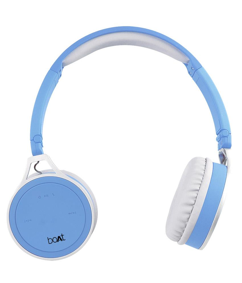 Boat Rockerz 500 On Ear Bluetooth Headphone Review Boat Rockerz 500 On Ear Bluetooth Headphone Price India Service Customer Service Gadgets Review Of Boat Rockers Bluetooth Headphones Mouthshut Com