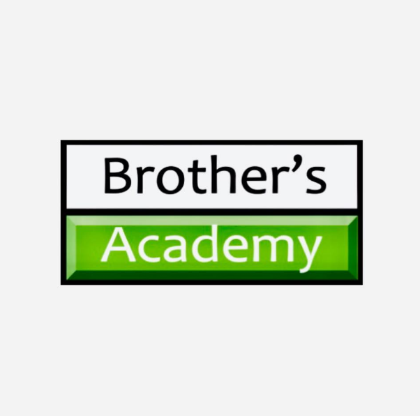 Brother's Academy - Ranchi Image