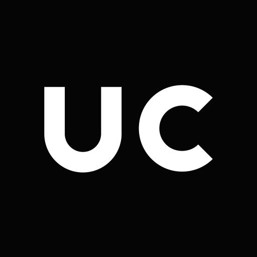 UrbanClap.com Image