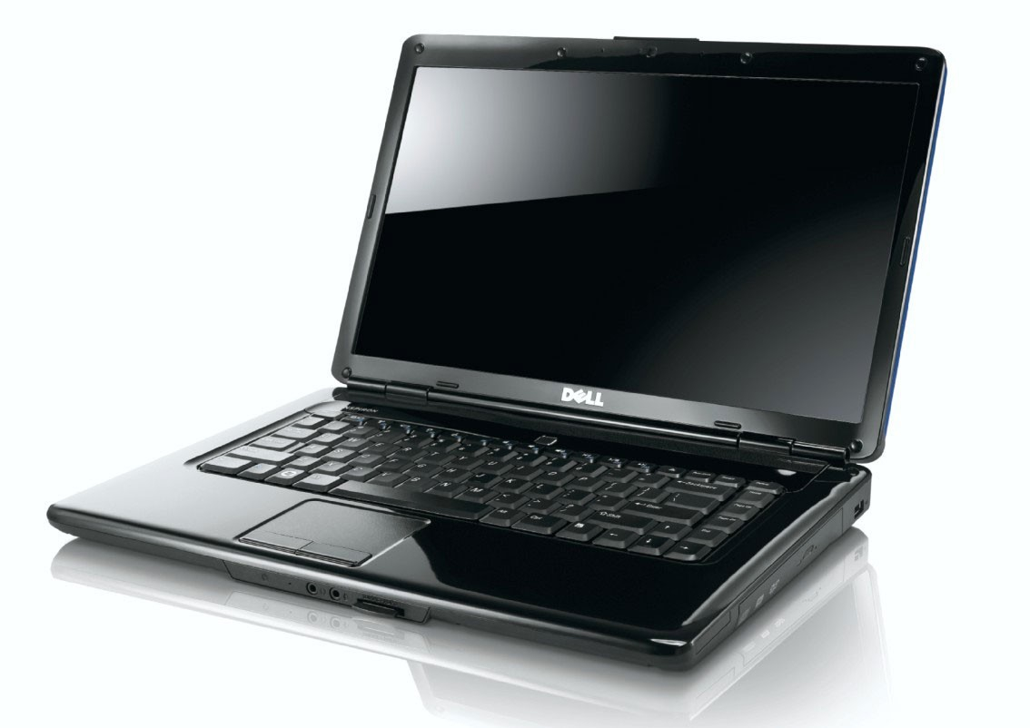 Dell Inspiron N5030 Image